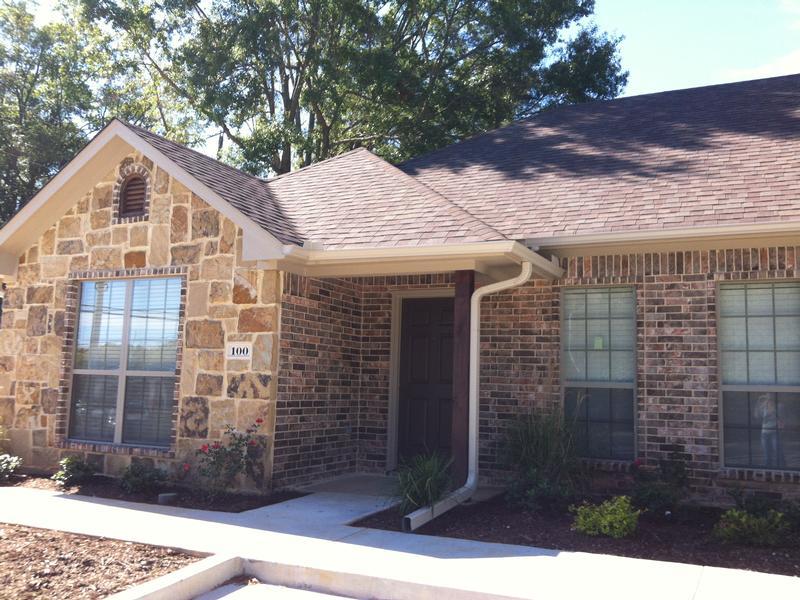 Reliable Property Management Longview Tx